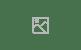 icon01-3