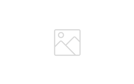 Yomdel Design Services