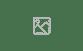 VX-vendor-icon1