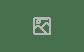 VX-vendor-icon3