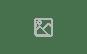 icon04_3