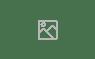 icon04-1