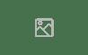 1200px-Seal_of_Atlanta