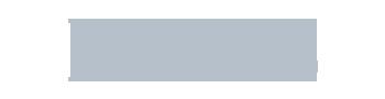 gray-forbes-logo