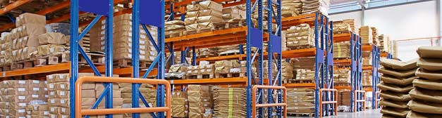 850 - 875 Purchase Order Management - EDI