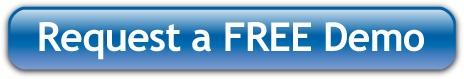 Cyberfeed Free Demo