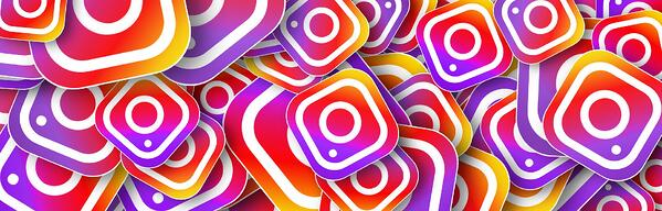 instagram-3319588_1920-1