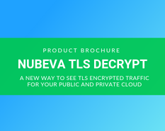 Decryption Brochure