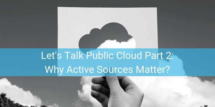 Let's Talk Public Cloud (1)