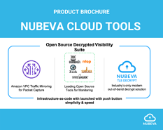 Nubeva Cloud Tools  (2)