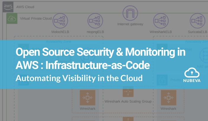 Open Source Security Blog