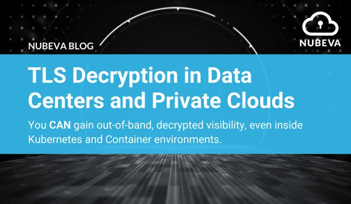 Private_Data Center Visibility (1)