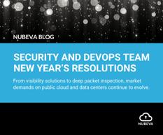 Thumbail New Years Resolution Blog
