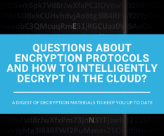 _Blog_ Decryption Digest Thumbnail