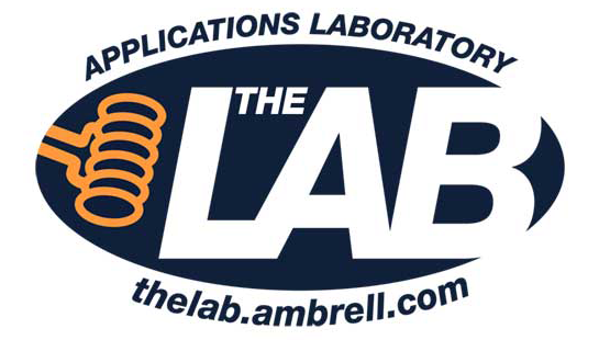 applications lab image