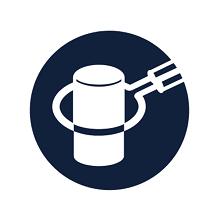 spotlight applications icon