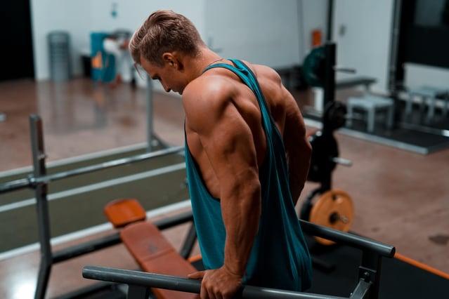 Back Workout-min