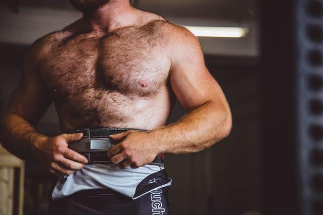 Boost Testosterone Naturally -min