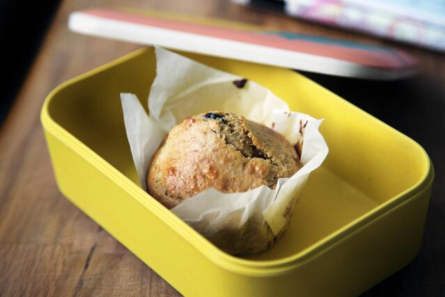 Inventive ways to use christmas leftovers