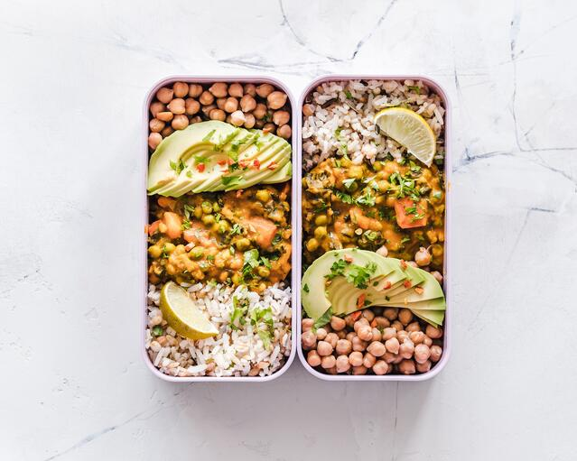 Life Pro Tips for Meal Prep -min