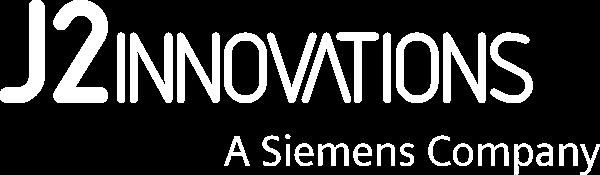J2INNOVATIONS_A_Siemens_Company_Logo