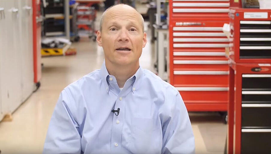 Circuit Check Launches Video Series with National Instruments