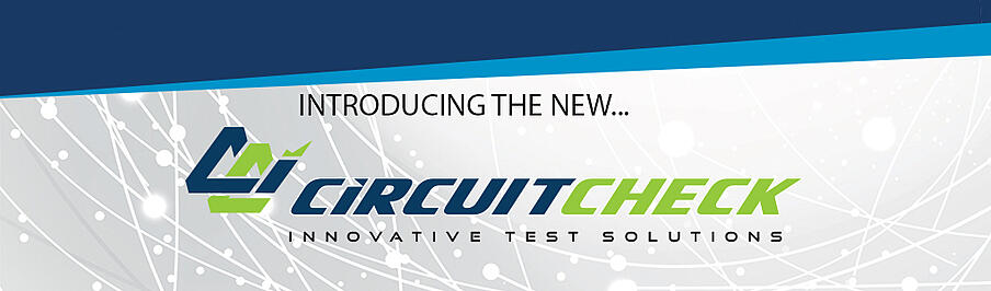 Circuit Check Reveals New Brand Identity and 2019 Initiatives