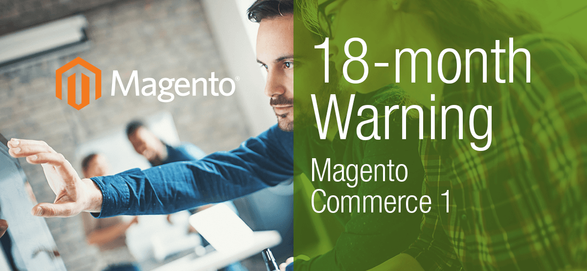 BLOG-Magento-1-Warning