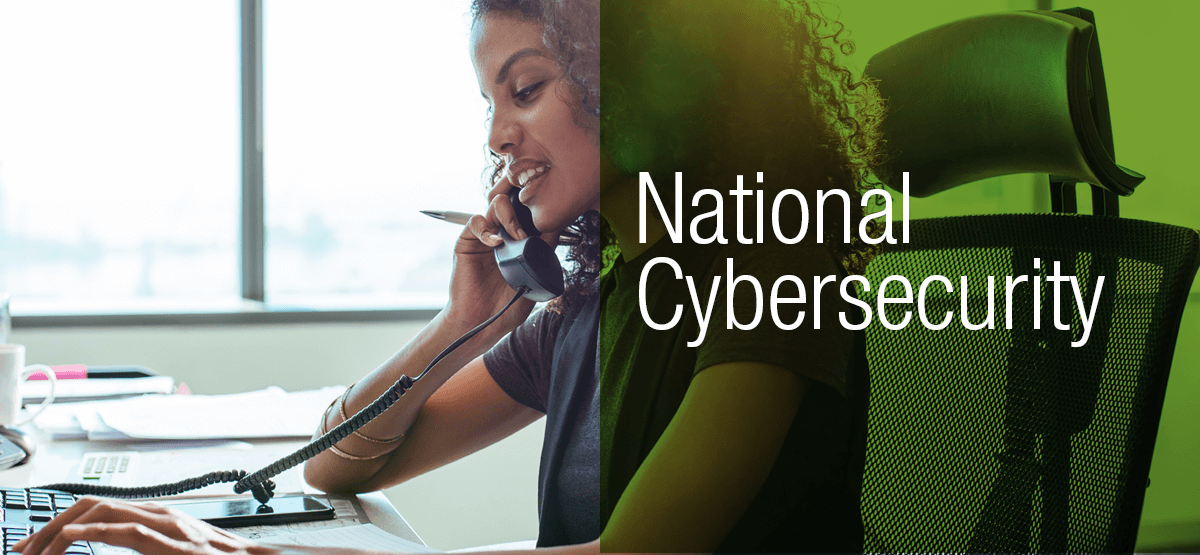 BLOG-Oct-National-Cyber
