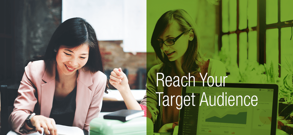 BLOG-ReachTargetAudience-MAR