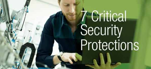 Blog-7-criticalsecurityprotections