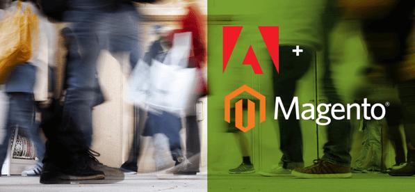 Blog-Adobe-Magento