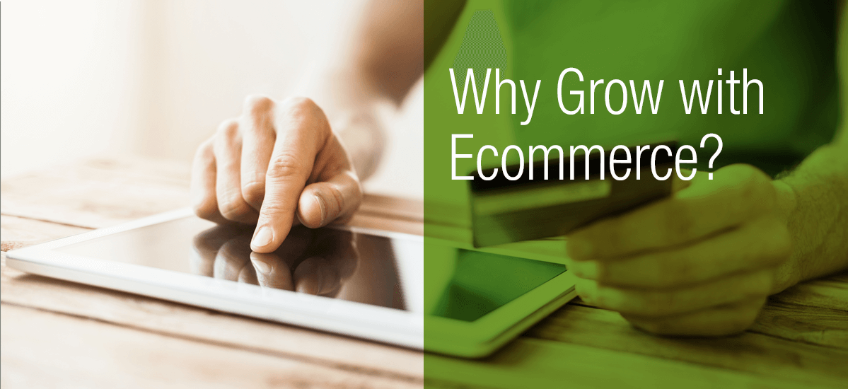 Blog-Applications-5-Reasons-Why-Ecommerce-is-Important-for-Your-Business-V2