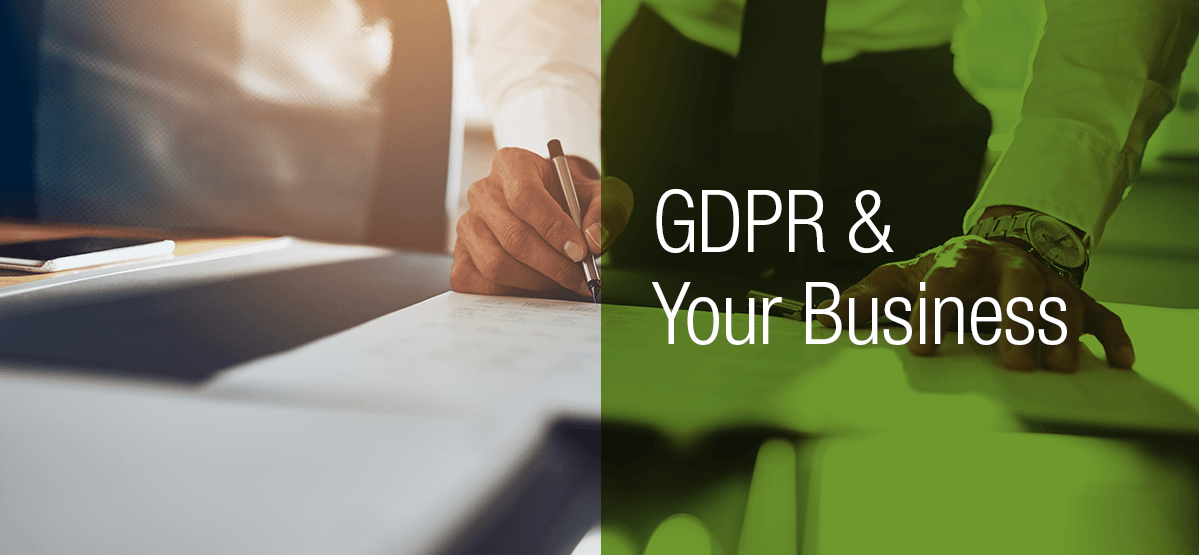 Blog-GDPR-Business