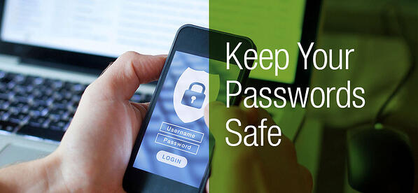 Blog-KeepYourPasswordSafe