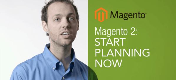 Blog-Magento2-Magento-logo