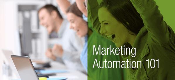 Blog-MarketingAutomation-Dec