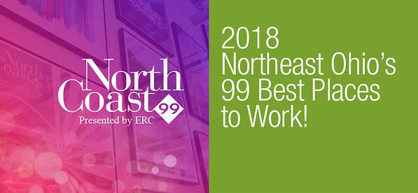 Blog-Northcoast99-2018