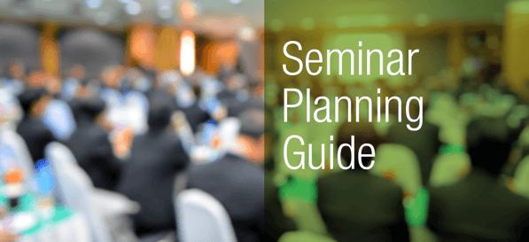 Blog-Seminar-planning-1