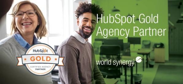 Blog-Social-HubSpot-Gold-1200x555