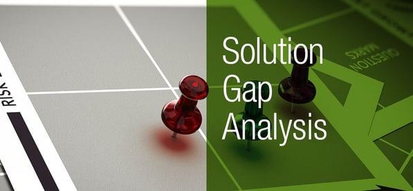 Blog-SolutionGapAnalysis1