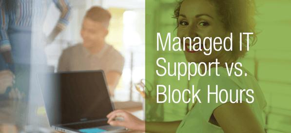 Blog-Technology-Block-Hours