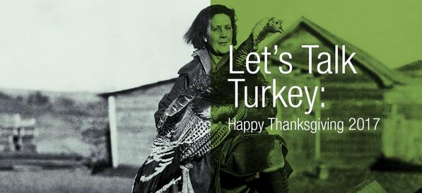 Blog-Thanksgiving-Talk-Turkey