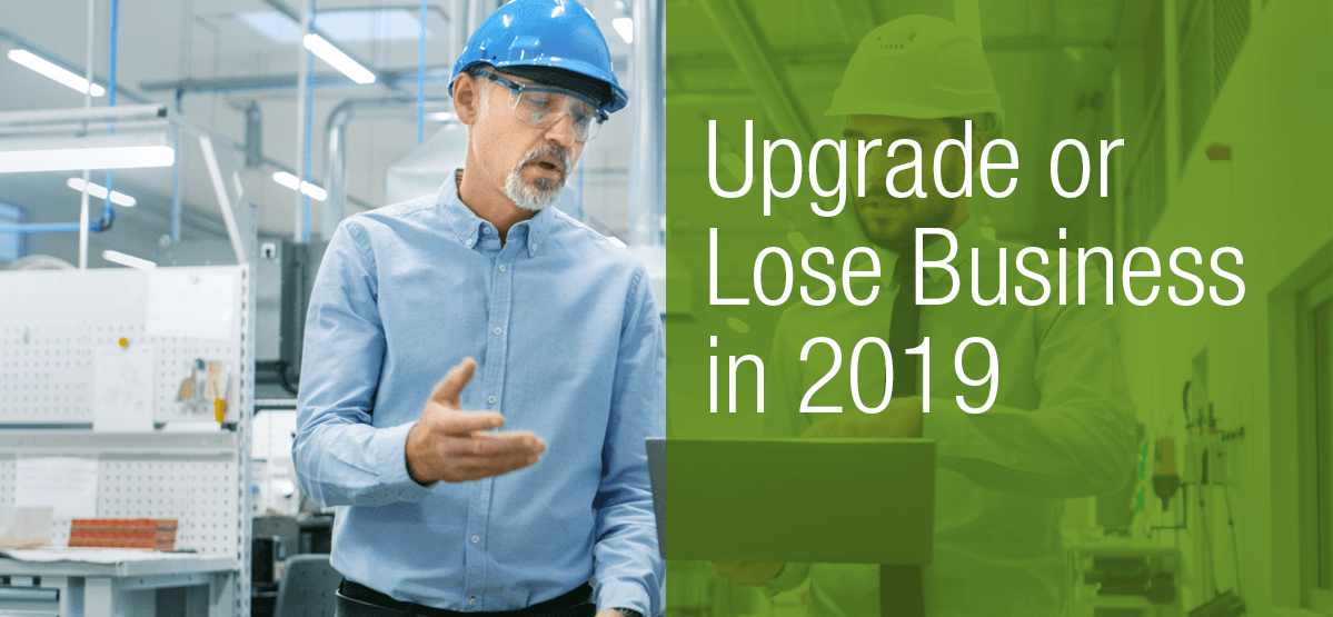 Blog-Upgrade-or-lose