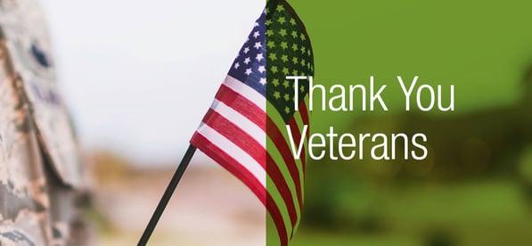Blog-VeteransDay-2017