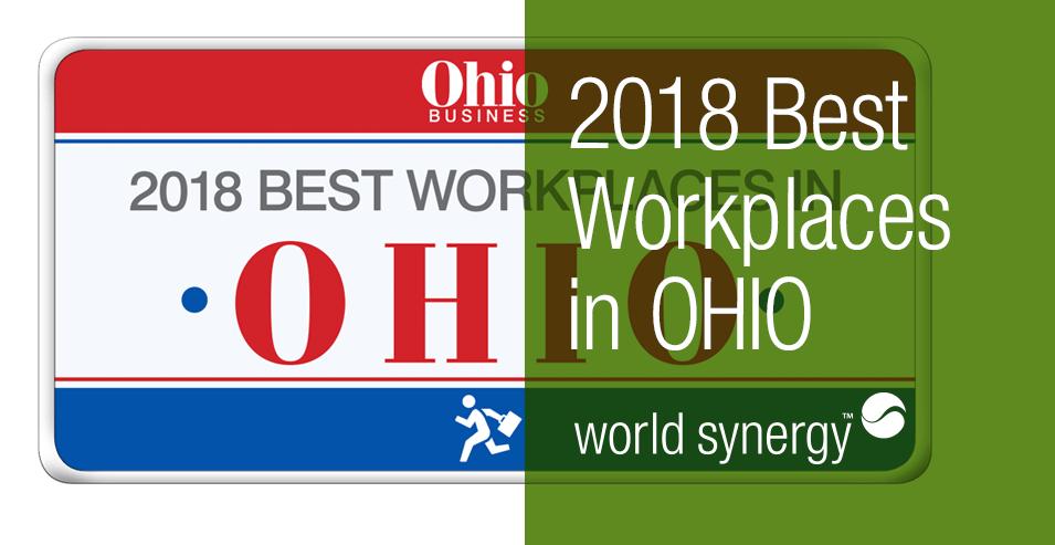 FB-Best-workplace-2018