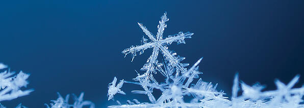WS-December-tech-snowflake-1400x500