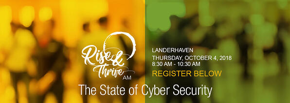 WS-header-1400x500-RISE-THRIVE-Cyber-Security-