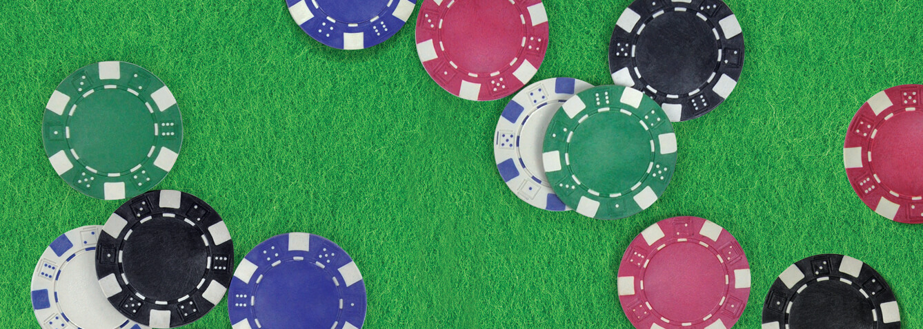 WS-header-1400x500-poker