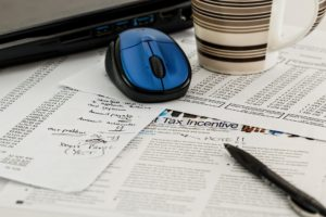 What Does It Mean To Get An Extension On Your Taxes?